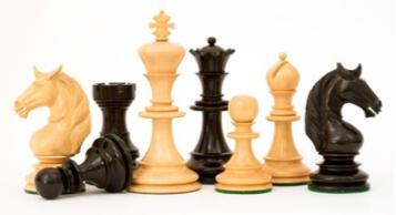 2019 Epiphany Catholic School Scholastic Chess Tournament