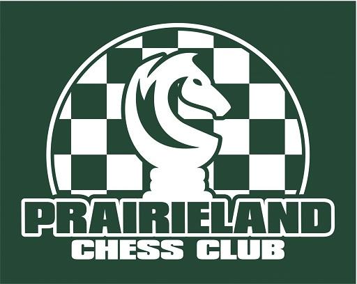 2019 Prairieland / Parkside Scholastic Chess Tournament